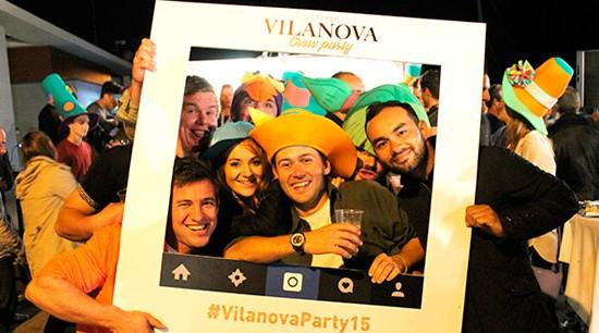 VilanovaCrewParty_ (1)