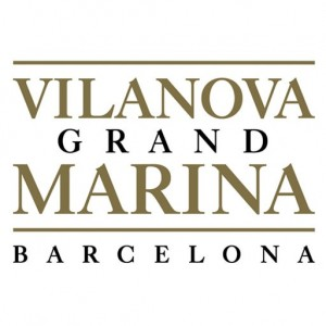 cropped-Vilanova-Grand-Marina-web.jpg