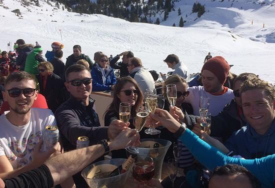 Crew-Ski-2016[1]