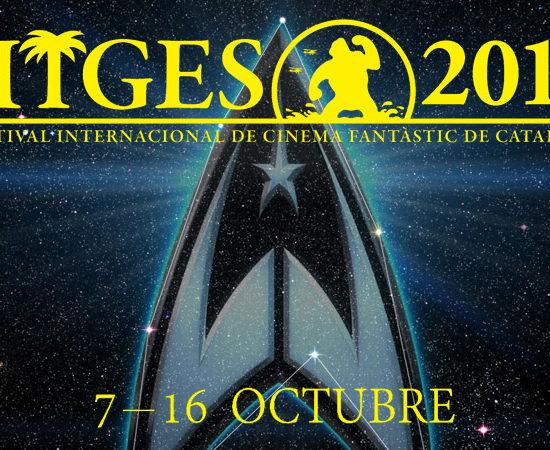 sitges_festival_cine