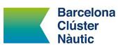 BCN Clúster Nautic