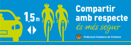 pedaleada-barcelona-sitges
