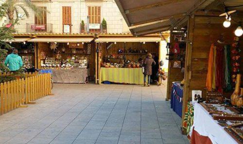 eix-mercat-dartesania-de-nadal-i-reis-52730
