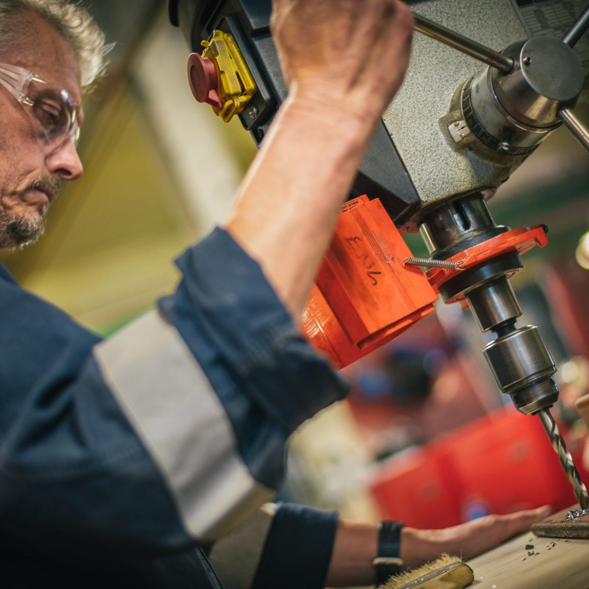 Pendennis shipyard staff photos 2014 (6)