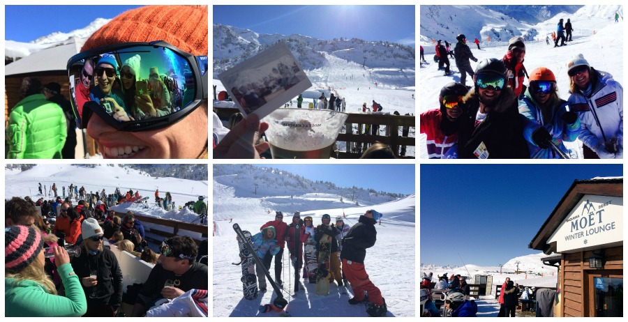 Vilanova-Crew-Ski-Weekend