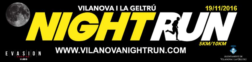 vilanova-night-run
